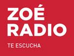 logo-zoeradio-2