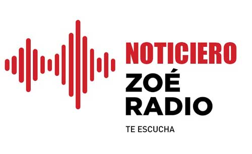 NOTICIERO RADIO